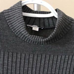 Guess sweater dress